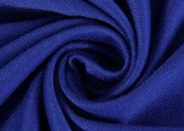 پارچه لباس کار ( پارچه کجراه )
