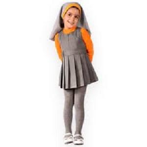 انواع مدل ها و رنگ های لباس فرم مدارس