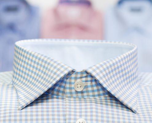 پارچه پیراهن مردانه