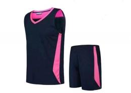 پارچه لباس ورزشی